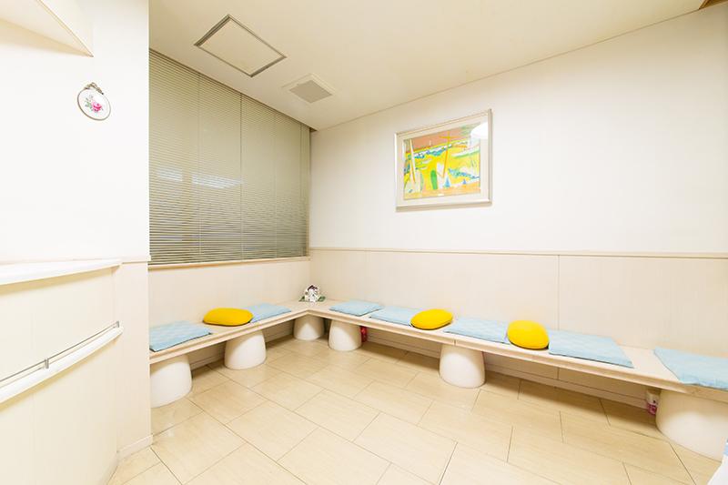 藤田歯科医院photo